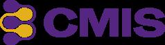 cmis_logo
