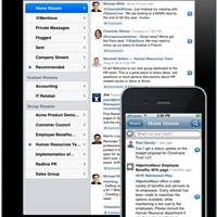 Описание вариантов использования и современный user experience