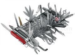 massive-multi-tool