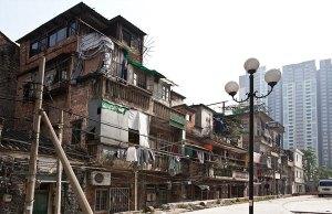 chinese-slum-01