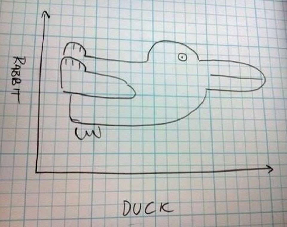 duck-rabbit