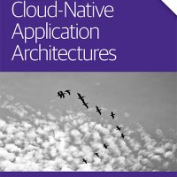 Cloud-Native Application Architectures