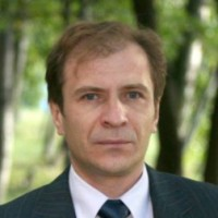 Кто такой Максим Смирнов
