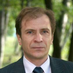 mxsmirnov-photo