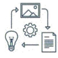 Запись вебинара: Микросервисная архитектура. Обновление унаследованных приложений