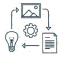 Open Agile Architecture (запись вебинара 5 ноября 2020)