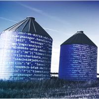 Современный Data Governance