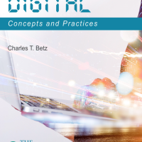 The Digital Practitioner Body of Knowledge